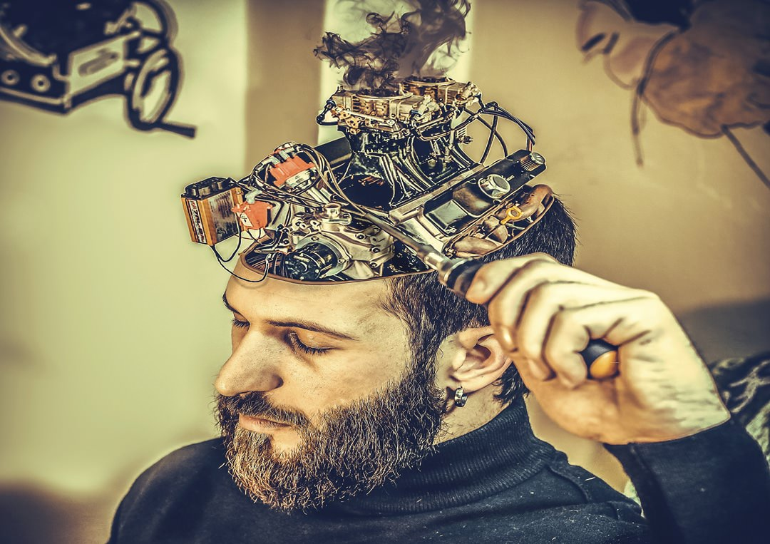 """Image result for Jeffrey M Schwartz - You Are Not Your Brain"""""""