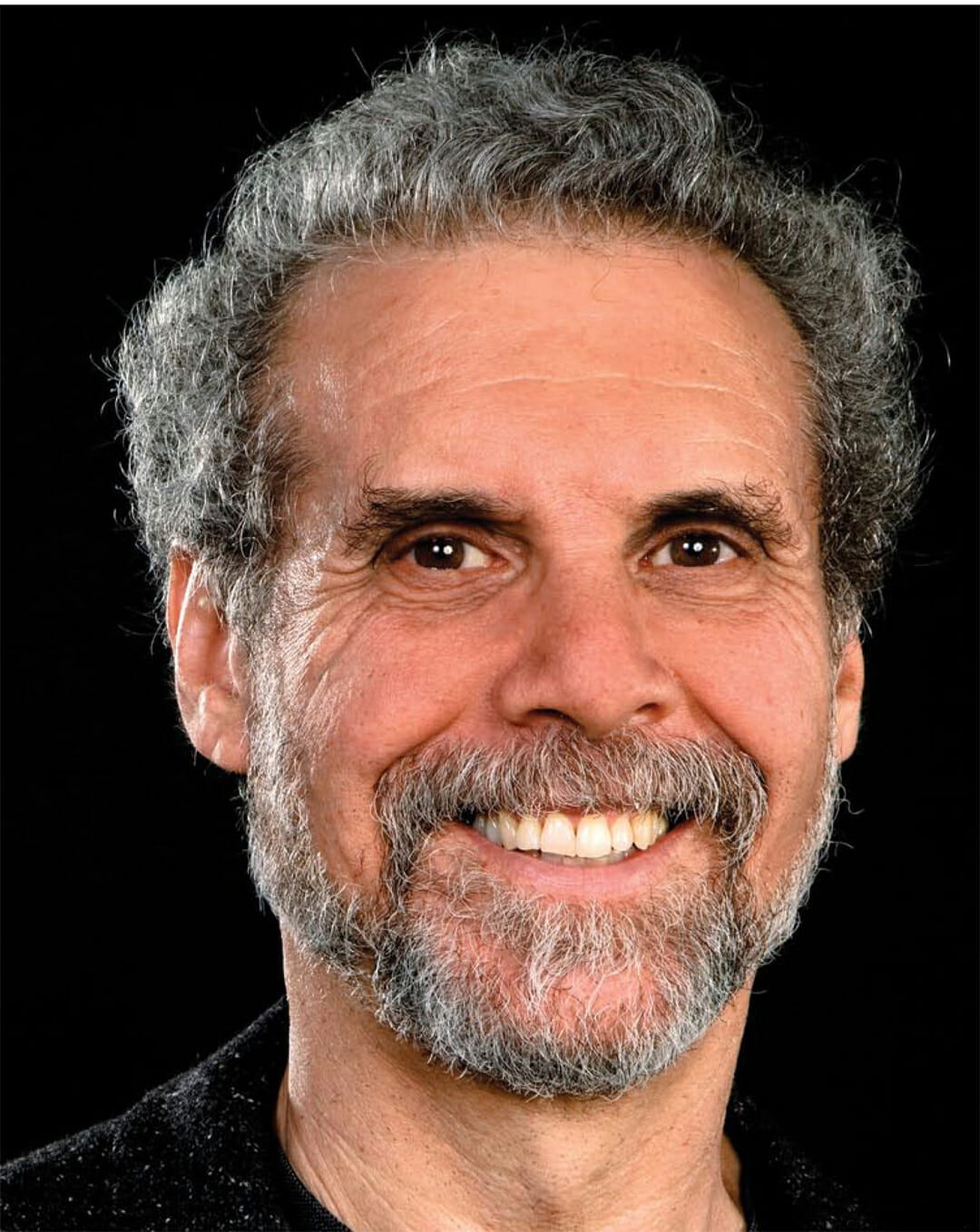daniel goleman Discover daniel goleman famous and rare quotes share daniel goleman quotations about emotions, empathy and feelings as a freshman in college, i was having.