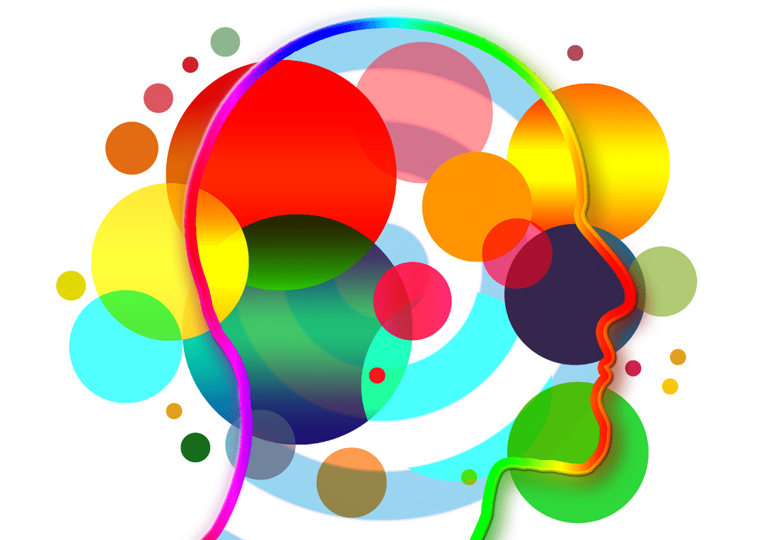 Discovering Synesthesia: Loud Apples and Green Mondays
