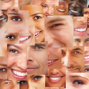 speed dating indiana Meet thousands of local singles in the valparaiso, indiana dating area today  find your true love at matchmakercom.