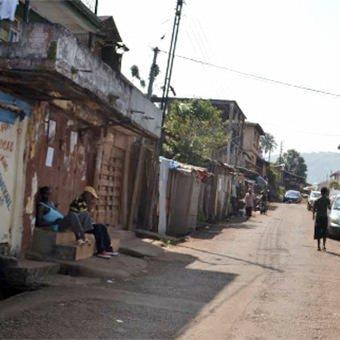Sierra-Leone-
