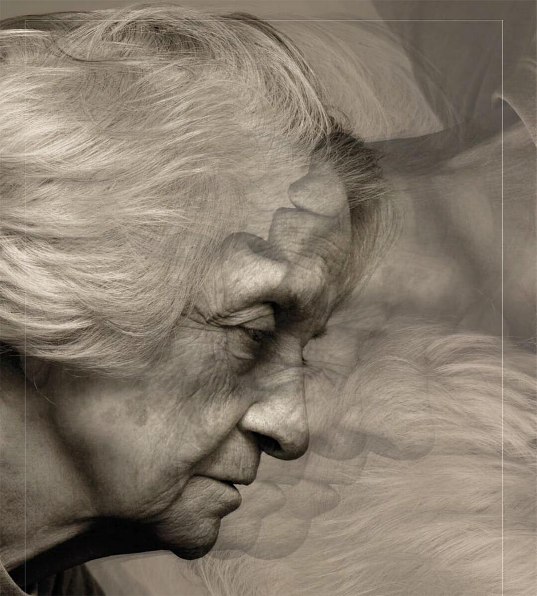 Dementia: The Rising Dragon