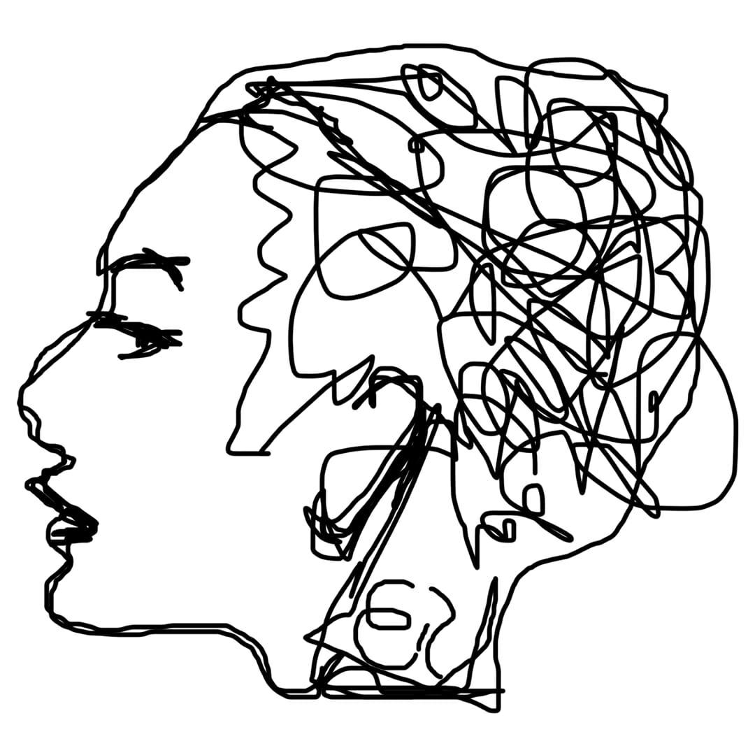 travail cérébral