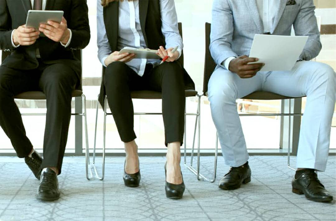 Job Search: 6 Networking Tips for Using Social Media Successfully