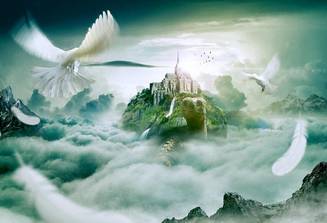 an analysis of the peoples dream We believe that through the analysis of dreams diagnoses of the inner conflicts of people can be obtained without resorting to any other data than the dream.
