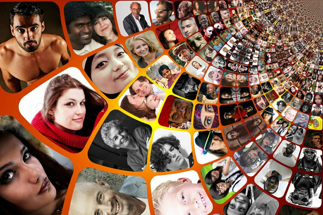Rewire Your Life: Looking Closely At Your Media Use