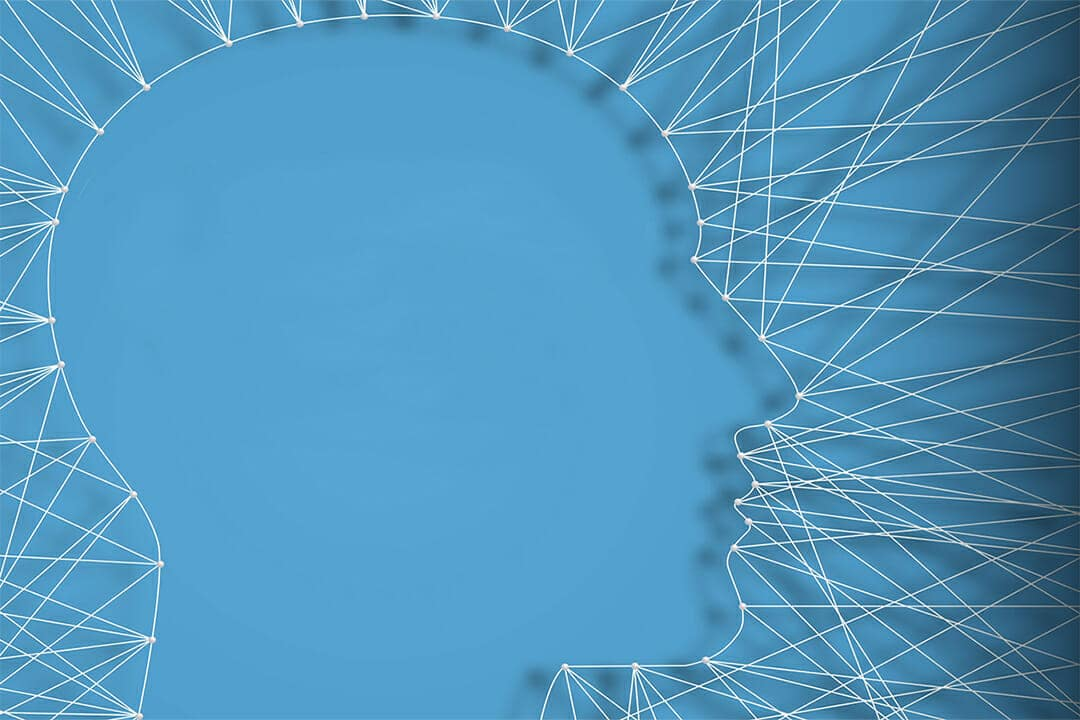 You, Rewired: How New Technologies Can Impact Your Sense of Self