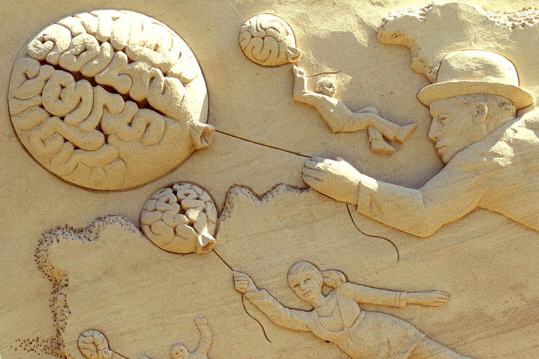 Your Brain Is Never Too Old to Adapt