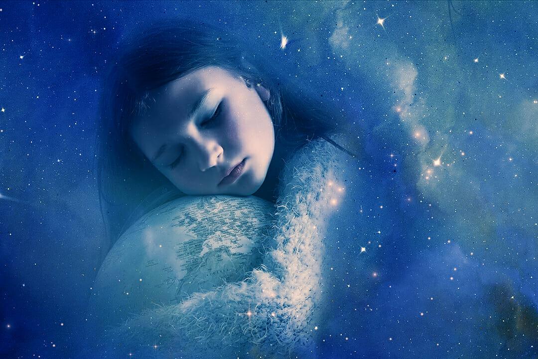 Can Sleep Boost Your Creativity?
